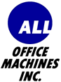 All Office Machines