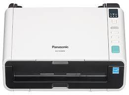 Panasonic KV-S 1037 Image