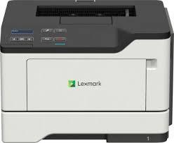 Lexmark M1246 Image