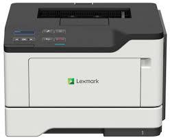 Lexmark M1242 Image