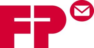 Francotyp-logo